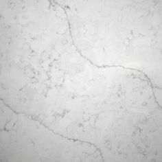 Noble Carrera- This style quartz offers a white/grey marble effect, that is full bodied and will give a luxury feel to any kitchen.