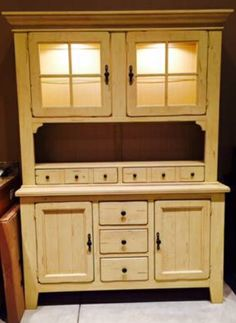 attic heirlooms drawer chest original oak by broyhill broyhill furniture pinterest originals drawers and products