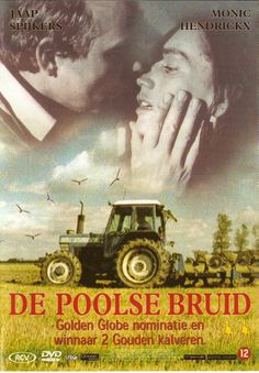 1998 - De Poolse Bruid (The Polish Bride)