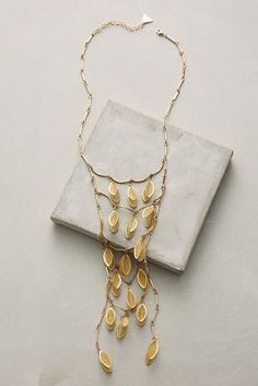 Anthropologie Autumn Song Ladder Necklace https://www.anthropologie.com/shop/autumn-song-ladder-necklace?cm_mmc=userselection-_-product-_-share-_-40335952