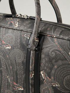2005f58b53 Givenchy Medium  lucrezia  Tote - Mantovani - Farfetch.com Clothes 2018