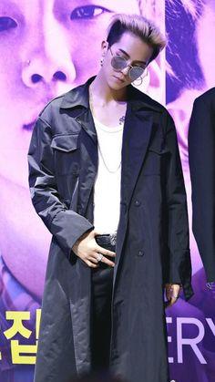 Minho Winner, Winner Kpop, Yongin, Korean Celebrities, Korean Actors, Fandom, Bad Boy Entertainment, Kpop Rappers, Yg Entertaiment
