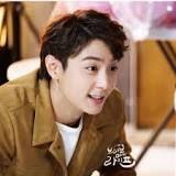 Hyun Woo, Identity, Beauty