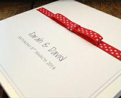 polka dot Vintage, elegant, retro, pearl, rustic, lace, pocket, wedding invitation. www.els-design.com