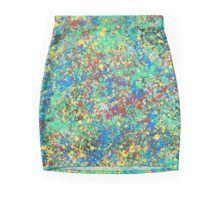 Mini Skirt Edge Of The Universe, Framed Prints, Canvas Prints, Floor Pillows, Chiffon Tops, Duvet Covers, Classic T Shirts, Mini Skirts, Greeting Cards