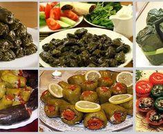 Azerbaijan, a regional hub for delicious foods