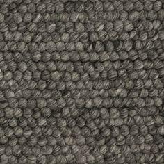 Ga In, Merino Wool Blanket, Chalkboard, Home Decor, Maori, Homemade Home Decor, Chalk Board, Interior Design, Home Interiors
