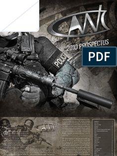 PPSH41 Complete Machine Plan / Blueprints   Magazine (Firearms)   Gun Barrel Gun Shooting Range, Firearms, Barrel, Guns, Magazine, How To Plan, Weapons Guns, Barrel Roll, Weapons