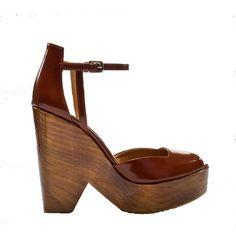 Les sandales Zara - Marie Claire