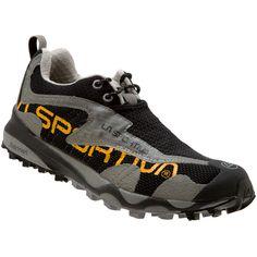 La Sportiva Crosslite Trail Running Shoe - Women's | Backcountry.com...for toughmudder