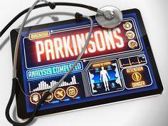 Síntomas y alternativas en tratamiento para combatir Parkinson - http://plenilunia.com/padecimientos/sintomas-y-alternativas-en-tratamiento-para-combatir-parkinson/40518/