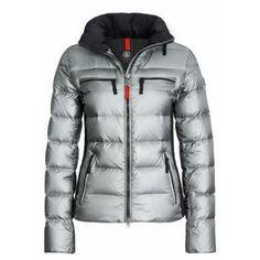 58eef49d27 15 Best Unique Ski Jackets images in 2019