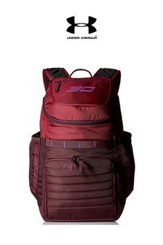 eccd98f3a Under Armour - SC30 Undeniable Backpack #FindMeABackpack Mochila De Viagem,  Sacos De Mochila,