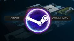Sur Steam, 3 000 jeux sont désormais compatibles avec Linux
