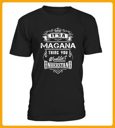 Top Shirt for MEGAN blood runs through my VeinS front - Vegan shirts (*Partner-Link)