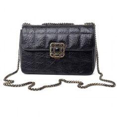 7403c6bf7e43 31 Best handbags images