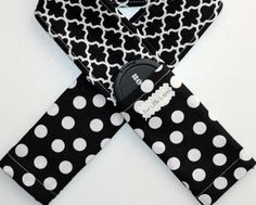 Super cute dslr camera strap cover. Just slide over the existing camera strap. Lens cap pocket included. Padded cover. 12.75 2.20 shipping