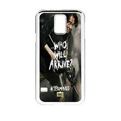Frz-Moody Walking Dead Galaxy S5 Case Fit For Galaxy S5 Hardplastic Case White Framed FRZ http://www.amazon.com/dp/B017B6GYXM/ref=cm_sw_r_pi_dp_nlWnwb1142XSE