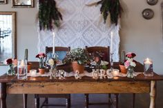 Chris and Nicole wedding at The Nutcracker Country Venue