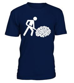 # jBrain at Work - Hirn in Arbeit .  Brain at Work - Hirn in ArbeitTags: Arbeit, Bauarbeiter, Brain, Hirn, Schild, Verzögerung, achtung, bauarbeiten, baustelle, caution, construction, delay, denken, gehirn, men, at, work, vorsicht, warning, warnschild, warnung