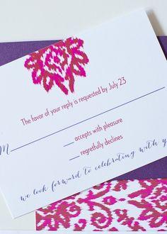 wedding invitations nashville studio wed, wedding planner, @Amber Housley, #southernwedding