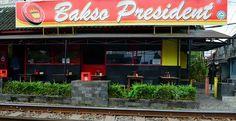 Rekomendasi Tempat Wisata Kuliner Malang Paling Terkenal
