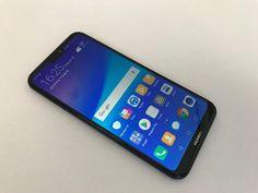 Huawei P20 Lite – merită cumpărat? Boutique Accessoires, Galaxy Phone, Samsung Galaxy, Electronics, Tech, Mobile Phones, Phone Accessories, Technology, Consumer Electronics