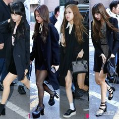 Check out Blackpink @ Iomoio Kim Jennie, Yg Entertainment, K Pop, Blackpink Memes, Teaching Outfits, Blackpink Fashion, Velvet Fashion, Blackpink Lisa, Kpop Girls