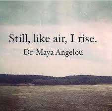 Image result for brene brown still i rise quotes