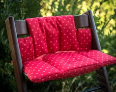 Browse unique items from BAJAJAteam on Etsy, a global marketplace of handmade, vintage and creative goods. Highchair Cover, Chairs For Sale, Recliner, Love Seat, Cushions, Couch, Cleaning, Creative, Easy
