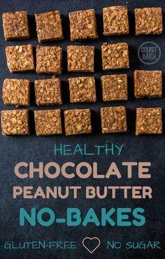 "The ""healthy"" versio"
