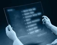 Ergonomie web : La mise en forme du texte sur une page web - STUDIO VITAMINE l'agence web