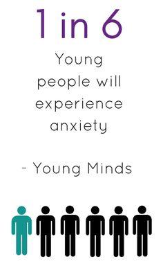 28 Best Mental Health Stats Children Teen Mental Health