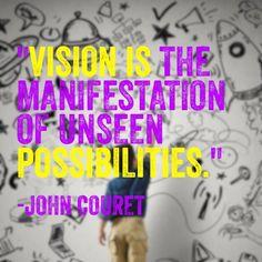 "John Couret on Twitter: ""#qotd #quote #quoteoftheday #inspiration #motivation #success #Motivational #Inspirational #Motivation #Inspiration https://t.co/3Vu2sjAOUH"""