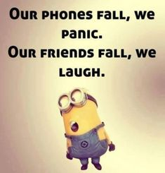 Quotes about Minions Top 370 Funny Quotes With Pictures Sayings 26