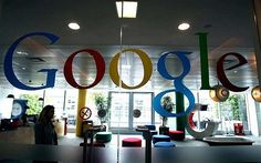 Google's tax avoidance is called 'capitalism', says chairman Eric Schmidt