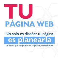 En #Exus trabajamos para obtener los mejores resultados para tu página web. . . . #MarketingDigital #Diseñoweb #website #desarrolloweb #diseñoweb Marketing Digital, Website, Logos, Instagram, Web Development, Design Web, Get Well Soon, Logo