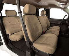 1000 Images About Seat Covers On Pinterest