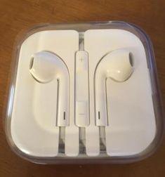 Наушники Apple AirPods Original    200р