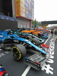 Mustang Tuning, Sand Rail, F1 News, Formula 1 Car, Cafe Racer Bikes, F1 Racing, F 1, Le Mans, Motocross