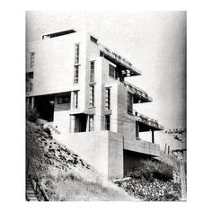 20 arch rudolph schindler ideas in 2020 schindler house architecture architect pinterest