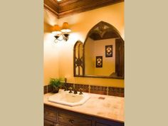 Asheville Pet Friendly Bed and Breakfast Luxury Accommodations
