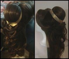 beauty_and_the_beast_wig_by_thereallittlemermaid-d4lkgfs.jpg (800×682)