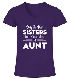 # Only the Best Sisters Get Promoted to Au .  168 sold towards goal of 1000Buy yours now before it is too late!Secured payment via Visa / Mastercard / PayPalHow to place an order:1. Choose the model from the drop-down menu2. Click on 'Buy it now'3. Choose the size and the quantity4. Add your delivery address and bank details5. And that's it!NOTE: Buy 2 or more to save yours shipping cost