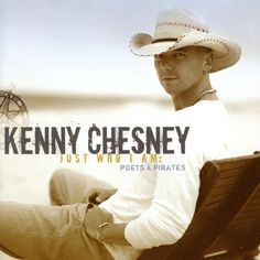 Demons, a song by Kenny Chesney on Spotify