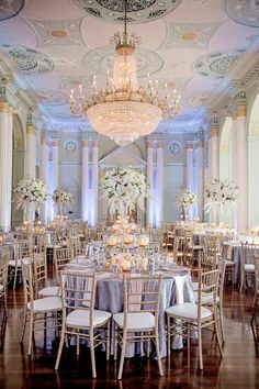 Eze events ltd wedding and event hire scotland about google elegant wedding reception ezeevents junglespirit Images