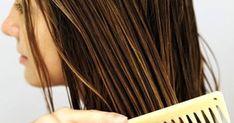 Αν κάθε φορά που χτενίζεστε, διαπιστώνετε ότι χάνετε μεγάλη ποσότητα μαλλιών και αυτό σας στεναχωρεί, η λύση είναι στη φύση! Η αλόη βέρα... Bobby Pins, Hair Accessories, Health, Bracelets, Health Care, Hairpin, Hair Accessory, Hair Pins, Bracelet