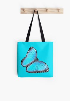 Freestanding blue daffodil. • Also buy this artwork on bags, apparel, stickers, and more.