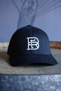 51a416f9607 The Rare Barrel - Flexfit Hat