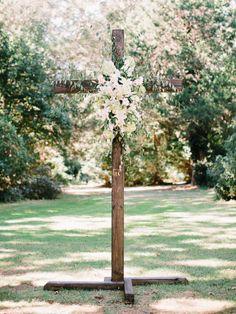 burge plantation wedding photos0020
